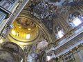 Roma 2010 (5110244186).jpg
