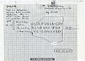 Roman Inscription from Roma, Italy (AE 1945, 0133).jpeg