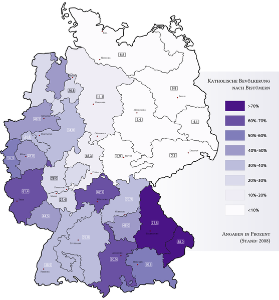 File:Roman catholics germany 2008 de.png