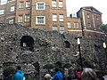 Roman city wall.jpg