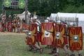 Roman legion at attack 3.jpg