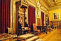 Romania-1603 - Throne Room (7625286628).jpg