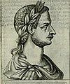 Romanorvm imperatorvm effigies - elogijs ex diuersis scriptoribus per Thomam Treteru S. Mariae Transtyberim canonicum collectis (1583) (14767907652).jpg