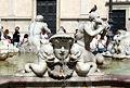Rome Piazza Navona Fontaine Neptune (5).jpg