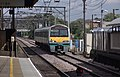 Romford railway station MMB 02 321348.jpg