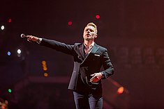 Ronan Keating - 2016330210245 2016-11-25 Night of the Proms - Sven - 1D X II - 0415 - AK8I4751 mod.jpg