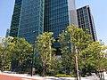 Roppongi Grand Tower.jpg