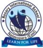Rosary International Boarding School Logo 120 140.png