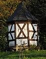 Roscheiderhof-kapelleWesterwald-2008-2.jpg