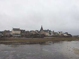 Roscoff from the sea.jpg