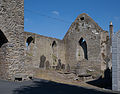 Roscrea Friary Choir 2010 09 03.jpg