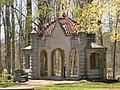 Rose Well House.jpg