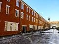 Rosenborgcentret.jpg