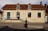 Rosnay mairie.JPG