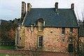 Rossslyn Castle.jpg
