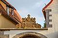 Rothenburg ob der Tauber, Galgengasse 46-20121012-002.jpg