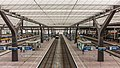 Rotterdam Central station overview (33453619126).jpg