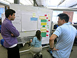 Roundtable-Discussions-June-2013-53.jpg