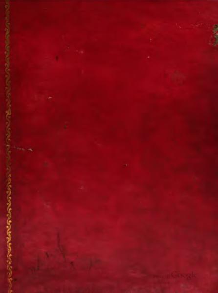 File:Rousseau - Collection complète des œuvres t2.djvu