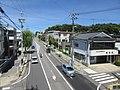 Route-477-Higashiohmi-Okazaki-4.jpg