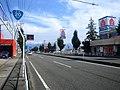 Route 20 Yamanashi Pref.Kai City 3.jpg