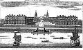 Royal Hospital of Greenwich. Wellcome L0000234.jpg