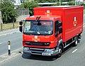 Royal Mail MX09HCJ.jpg
