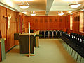 Royal Military College of Canada chapel.jpg