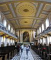 Royal Naval College Greenwich 007 008 combined.jpg