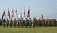 Royal Thai Armed Forces welcome members of Cobra Gold 2016 160209-M-QX145-013.jpg