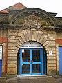 Royton Public Baths - geograph.org.uk - 1147033.jpg