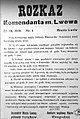Rozkaz sowiecki Lwów 22.09.1939.jpg