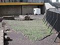 Ruínas do Forte de São Filipe e Largo do Pelourinho, Funchal, Madeira - IMG 8554.jpg