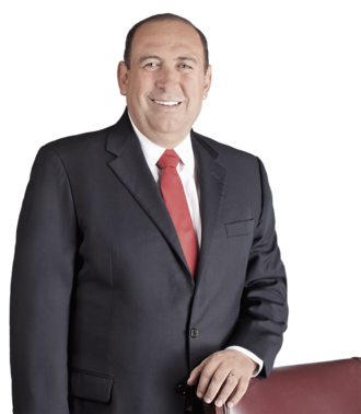 Governor of Coahuila - Image: Ruben Moreira Valdez