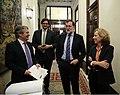 Ruben Moreno - Mariano Rajoy PGE 2018.jpg