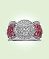 Ruby Bracelet.png
