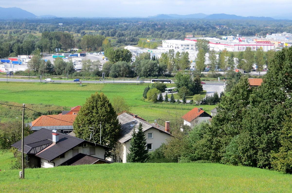 Slovenia   Wikipedia audio article