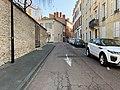 Rue Bauderon Senecé - Mâcon (FR71) - 2021-03-01 - 1.jpg
