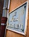 Rue Du Vieux Gouvernement (177212725).jpeg