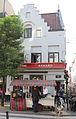 Rue Haute 233 Hoogstraat Brussels 2011-09.jpg