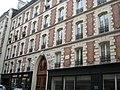 Rue Monsieur le Prince- 14.JPG