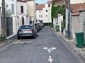 Rue Naclières Fontenay Bois 4.jpg