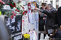 Rue Nicolas-Appert, Paris 8 January 2015 013.jpg