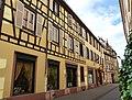 Rue Sainte-Madeleine-Strasbourg.jpg