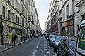 Rue d'Enghien (Paris) 01.jpg
