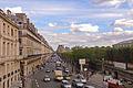 Rue de Rivoli Hotel Marine 4293.jpg