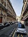 Rue de Sfax Paris.jpg