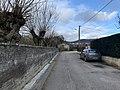 Rue des Frères-Lumière (Saint-Maurice-de-Beynost) - vue (January 2020).jpg