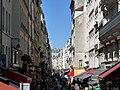 Rue montorgueil.jpg