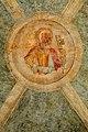 Ruga dei Oresi crociera numero 3 San Pietro.jpg